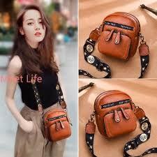 Fashion Shoulder <b>Bags</b> Chain <b>bag</b> Crossbody <b>Bags</b> New <b>Women's</b> ...