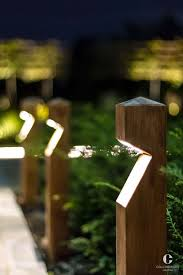 collingwood lighting outside lighting lighting design inspiration this look was created using the awesome modern landscape lighting design ideas bringing