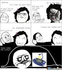 Meme Center : Raitohosenka Likes - Page 4 via Relatably.com