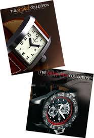 <b>MAX XL Watches</b> - описание бренда, ассортимент в интернет ...