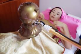 Beauty <b>Salon</b> Stock Images - Download 329,905 Royalty Free ...