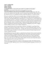 help me do my essay jane eyre charlotte bronte s look into sexism help me do my essay jane eyre charlotte bronte s look into sexism in a patriarchal