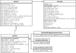 writing new style modules for deskbar applet