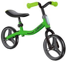 Купить <b>Беговел GLOBBER Go</b> Bike по низкой цене с доставкой из ...