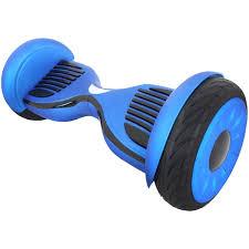 <b>Гироскутер Hoverbot C-2</b> Light 10 Matte blue - отзывы ...