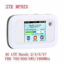 <b>Unlocked</b> New Original <b>Huawei</b> E5180 E5180s 22 4G LTE Cube ...