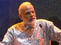 மோகன்தாஸ் காந்தியை மகாத்மாவாக மாற்றியது தென் ஆப்பிரிக்கா தான்