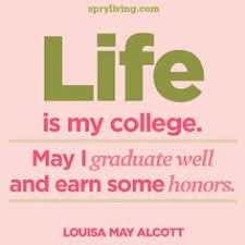 Louisa May Alcott Quotes on Pinterest | Housekeeping, Quotes About ... via Relatably.com