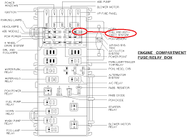 2008 ford ranger fuse box diagram 2008 ford ranger 2 3 fuse box 05 Ford Ranger Fuse Diagram 2005 ford escape fuse box diagram on 2005 images free download 2008 ford ranger fuse box 04 ford ranger fuse diagram