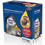 Купить <b>моторное масло Mobil</b> в АВТОМАГ по низким ценам ...