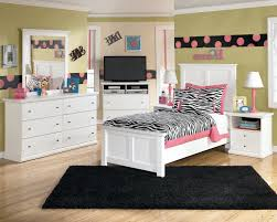 teens room stylishly functional bedroom furniture buying teenage with gorgeous inspiration modern home regard to awesome chairs teen room adorable rail bedroom