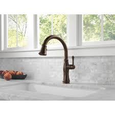faucets replacement parts moen sink faucet middot