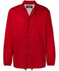 Мужская <b>Верхняя Одежда Dsquared2</b>: 400+ моделей | Stylemi