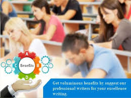 should students be paid for good grades essay  opsl ipnodns rushould students be paid for good grades essayshould students be paid for good grades essay
