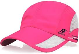 <b>Summer Baseball</b> Cap <b>Quick Dry</b> Cooling Sun Hats Flexfit Sports ...