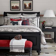 vintage country bedroom black and white bedroom ethan allen furniture robyn bed black and white bedroom furniture