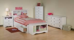 little girl bedroom furniture white creative bedroom furniture set for kids soft bamboo amazing cute bedroom decoration lumeappco