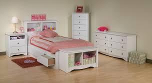 little girl bedroom furniture white creative bedroom furniture set for kids soft bamboo bed room furniture images