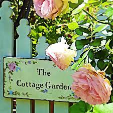 The <b>Pink Rose</b> Cottage - Home | Facebook