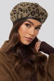 <b>Hats</b>   Discover on-trend <b>Beret</b> & Vega <b>Hats</b>   na-kd.com
