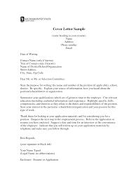 cover letter zoo internship cover letter examples cover letter specimen resume format pdf