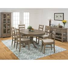 Mirror Dining Room Tables Dining Room Mirrored Cabinet Wayfair Manning 4 Door By House Of