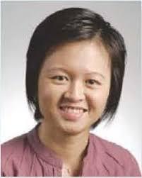 Lee Pei Yee. peiYee - peiYee