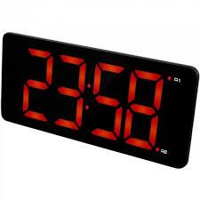 <b>Часы</b> без проекции <b>BVItech BV</b>-<b>475RKx</b>