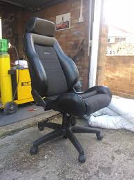 best car seat office chairs on home designing inspiration with car seat office chairs design inspiration car seats office chairs