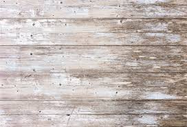 <b>Laeacco Old Wooden Board</b> Plank Texture Portrait Photography ...