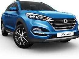new car launches in early 2015Full HD Latest news on new car launch in india2017 Wallpapers