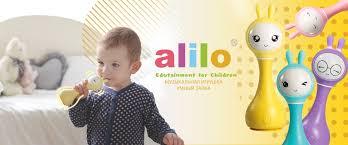 «<b>Кроха</b>» – интернет-магазин детских товаров: купить детские ...