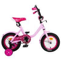Купить детские <b>велосипеды</b> в Элисте, сравнить цены на детские ...