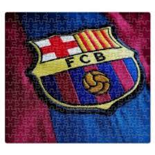 """""""Футбол"""" с качественными принтами """"barcelona"""""""