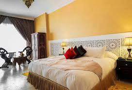 bedroom furniture le palais