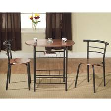 quick view asian dining room sets 1