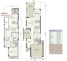 Custom home designs  House plans and Home design on Pinterest