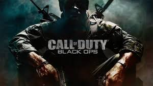 How To Get Call Of Duty Black Ops 1 For FREE ON THE PC + ...