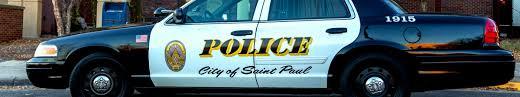 become a saint paul police officer saint paul minnesota become a saint paul police officer