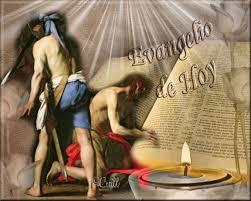 Resultado de imagen para Marcos 6,1-6