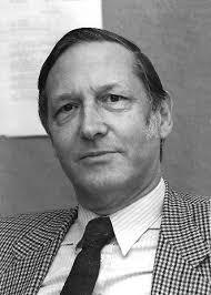 Simon van der Meer Biography, Simon van der Meer's Famous Quotes ...