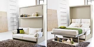 Smart мебель трансформер в Ханты-Мансийске | <b>Кровати</b> | RuVita