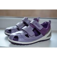 <b>Сандалии Ecco</b> Lite Infants <b>Sandal</b>   Отзывы покупателей