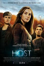 the host /hostitel/