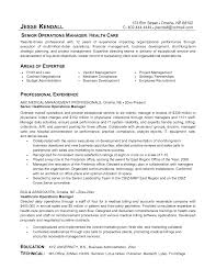 national account manager resume template resume for s account manager events manager resume cover letter template for event resume national account