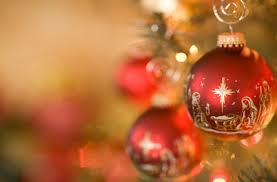 When do the 12 days of Christmas start and what does each day ...