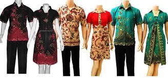 Hasil gambar untuk toko baju online