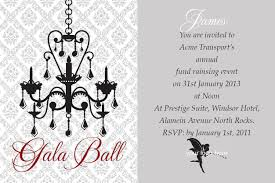 corporate invitations invitations invitations ideas regency postcard in pixie dust impressive invitations