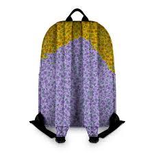<b>Рюкзак 3D Flower</b> children #2868835 – <b>рюкзаки</b> с принтами в ...