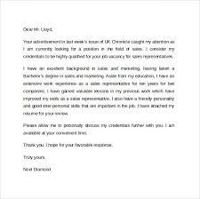 s rep cover letter  seangarrette cosample pharmaceutical sales representative cover letter sales representative cover letter